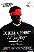 Jak zabít kněze (1988)
