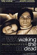Čekání na smrt (2000)