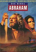Biblické příběhy: Abrahám (1993)
