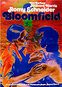 Bloomfield (1971)