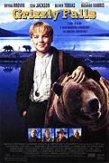 Medvědí vodopády (1999)