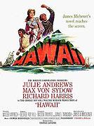 Havaj (1966)