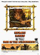 Muž v divočině (1971)
