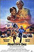 Martinův den (1984)