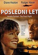 Poslední let (1994)