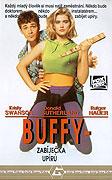 Buffy, zabíječka upírů (1992)
