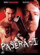Pašeráci (1997)