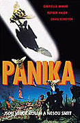 Panika (2001)