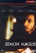 Šimon Mág (1999)