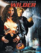 Detektiv Wilderová (2000)