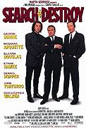 Scénář smrti (1995)
