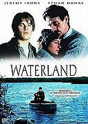 Vodní země (1992)