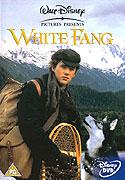 Bílý tesák (1991)