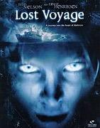 Zmařená cesta (2001)