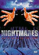 Noční děsy (1983)