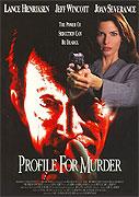 Profil vraha (1996)