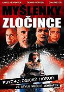 Myšlenky zločince (2002)