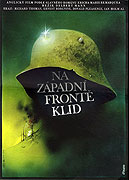 Na západní frontě klid (1979)