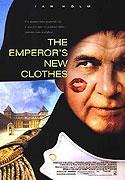 Císařovy nové šaty (2001)