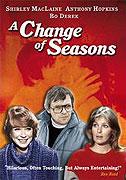Sezóna proměn (1980)