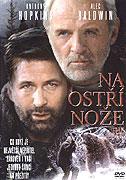 Na ostří nože (1997)