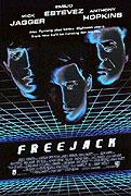 Freejack (1992)