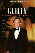 Svědomí (1985)