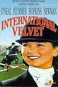 Světová teta Velvet (1978)