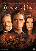 Legenda o vášni (1994)