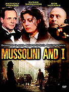 Mussolini: The Decline and Fall of Il Duce (1985)