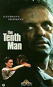 Tenth Man, The (1988)