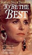 Být nejlepší (1992)