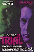 Proces (1993)