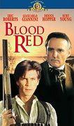 Červené jako krev (1989)