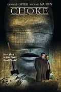 Oprátka (2001)