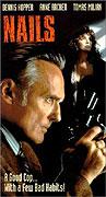 Detektiv Nails (1992)