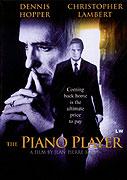Klavírista (2002)