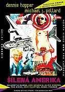 Šílená Amerika (1986)