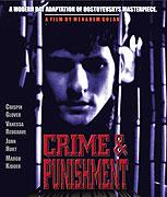 Zločin a trest (2002)