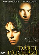 Ďábel přichází (2000)
