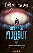 Operace Monolit (1993)