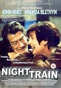 Noční vlak (1998)