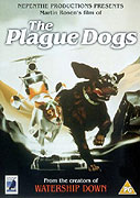 Plague Dogs, The (1982)