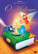 O Malence (1994)