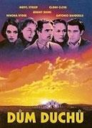 Dům duchů (1993)
