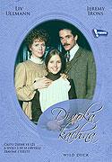 Divoká kachna (1983)