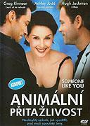 Animální přitažlivost (2001)