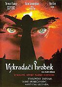 Vykradači hrobek (2001)