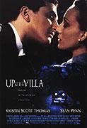 Vila na kopci (2000)