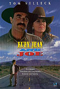 Ruby Jean and Joe (1996)
